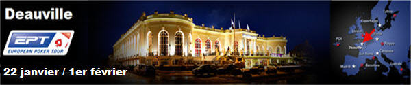 ept-deauville-2014-logo-complet