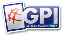 global-poker-index-638578
