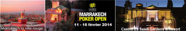 marrakech poker open 2014 logo