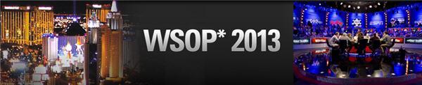 wsop-2013-header2