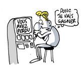 Caricature_jeu_compulsif