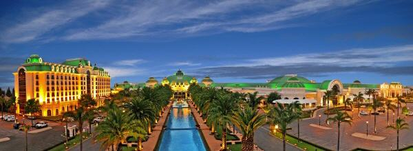 EmperorsPalace johannesburg
