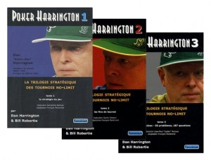 Livres-de-poker_Trilogie-Dan-Harrington-300x228