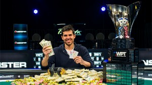 anthony-merulla-wins-wpt-winter-borgata-poker-open