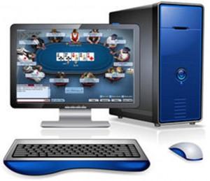 computer-04