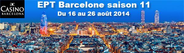 ept barcelone banner
