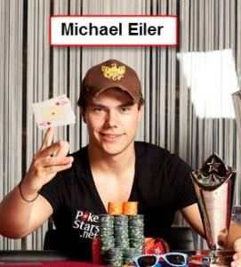 michael eiler ept vienne 2010