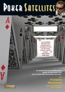 poker-satellites-45256