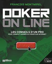 poker_online_s