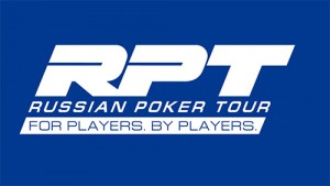 russian-poker-tour-players-trapped-in-troubles-in-kiev