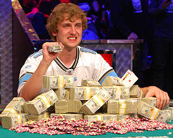 ryan-riess-was-never-in-serious-trouble-tuesday-night-as-he-cruised-to-victory-in-the-world-series-of-poker-main-event-final-table-207266