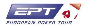 EPT-logo-589