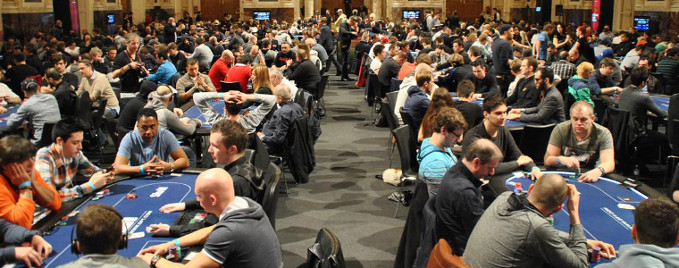 EPT_Wien_Main_Event_Tag_1a_header