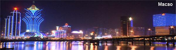 Macau-518x291