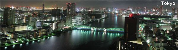 Tokyo_panorama_2560-x-1024-Dual-Monitor