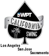 WPT_CaliSwing_OnWht