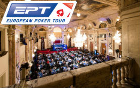 ept-vienna-2014-day-1A-big