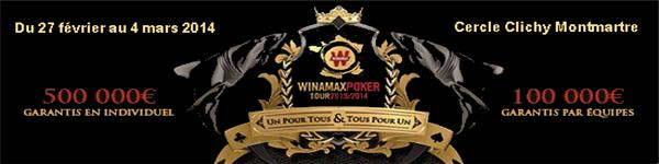winamax-poker-tour