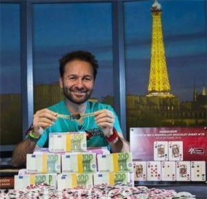 WSOP-Bracelet-Winner-Daniel-Negreanu2013-WSOP-EuropeEV0725K-NLH-High-RollerFinal-TableGiron8JG3466