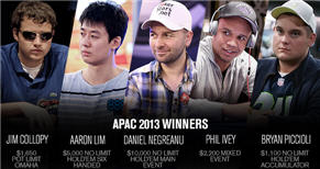 apac-winners