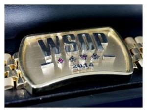 2014_wsop_gold_bracelet_orig_medium