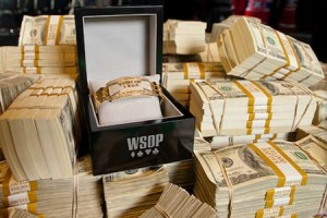 WSOP-2014-Schedule-Includes-10m-Guaranteed-Main-Event