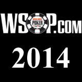 wsop-2014 2