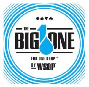 SetWidth365-big-one-for-one-drop-wsop