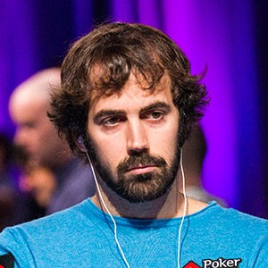 Jason-Mercier_2015